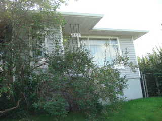 CLOSE TO DOWNTOWN, 2BDRM MAINFLOOR, A BLOCK AWAY FROM CENTRE ST!