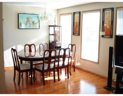 Nicely fenced 2000+ Bungalow for rent in Huntington!