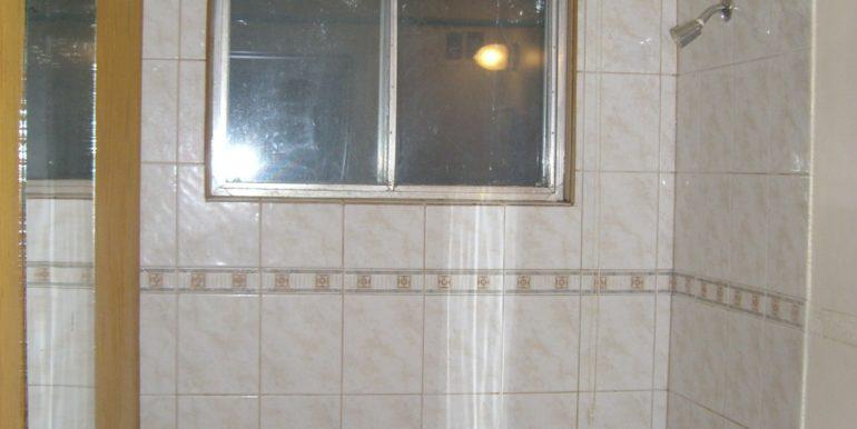 7-bathroom