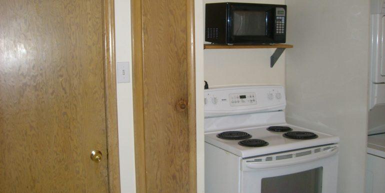 8-stove