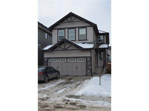 31 SAGE BERRY PL NW
