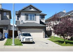191 NW KINCORA DR NW