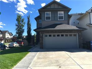 172 KINLEA WY NW