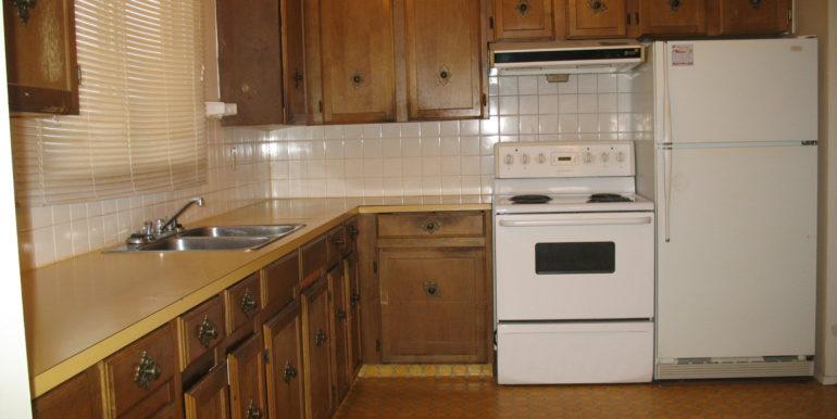 5-upper-kitchen