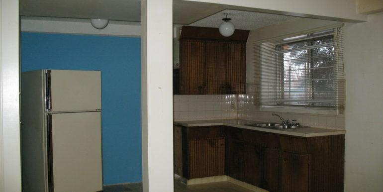 9-lower-kitchen