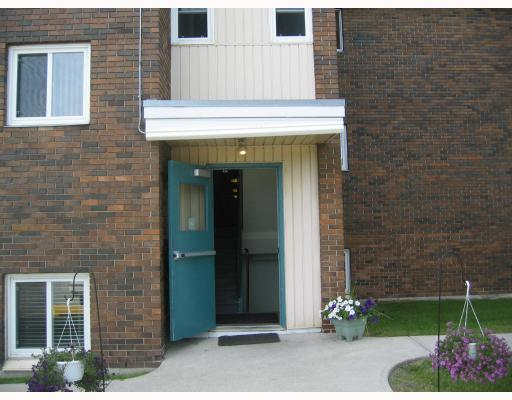 Good size 2 bdrms apartment for rent in Thorncliff