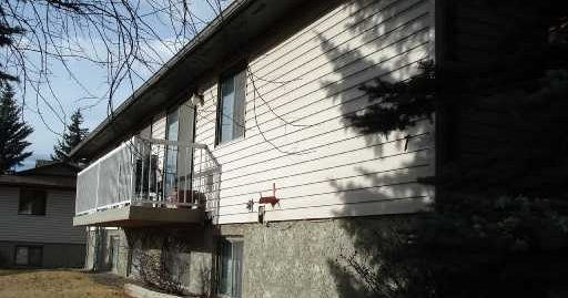 Great location! 3 Bdrms Townhouse in Dalhousie, close to U of C!