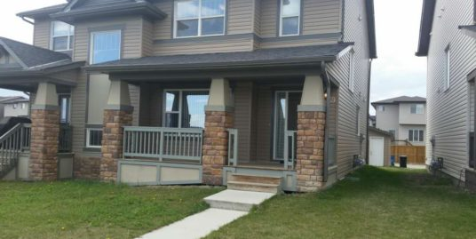 3 BDRMS 2.5 BATH SPACIOUS DUPLEX ACROSS K1 SCHOOL IN PANORAMA HILLS!