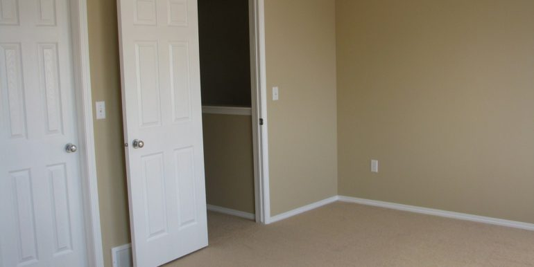 2nd-ensuite-pic-1