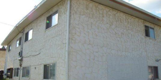 Renovated Spacious 3 Bedroom Mainfloor in Huntington Hills!
