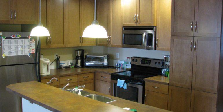 kitchen-selection