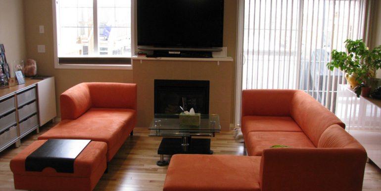 living-room-selection