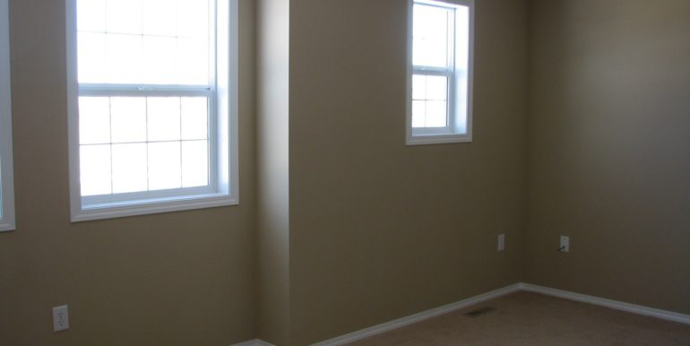 master-bedroom-pic-3