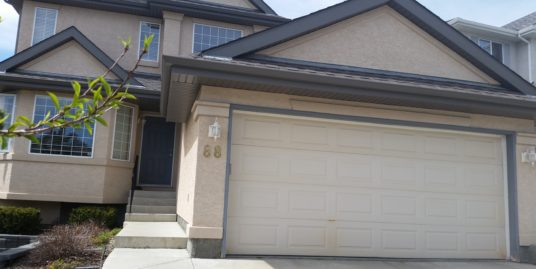 Extraordinary approx 3000 sqft home in Edgemont!