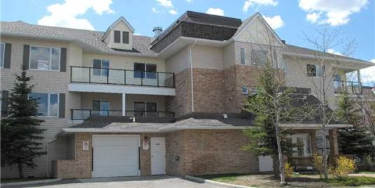 Spacious 2 bdrms 2 bath apartment in Arbour Lake!!