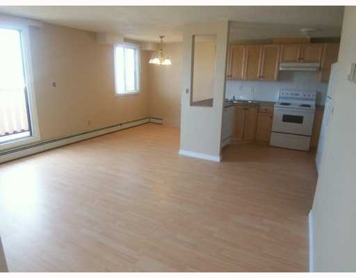 Great 2 bdrms apartment for rent off Centre ST NW!