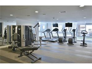 building-fitness-room