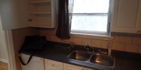 2 BDRMS NEW HOME FOR RENT IN PARKHILL SW NEAR STAMPEDE!