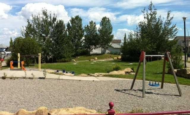 nearby-playground