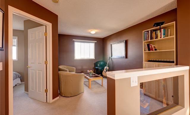 upper-bonus-room