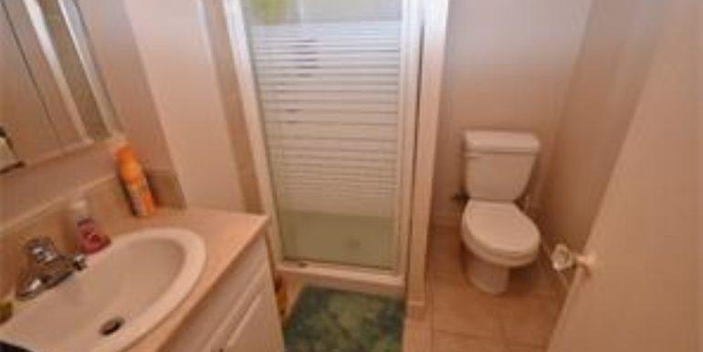 basement-half-bath