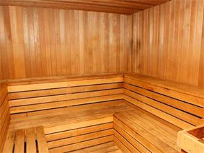 Other. Building Amenities - Sauna