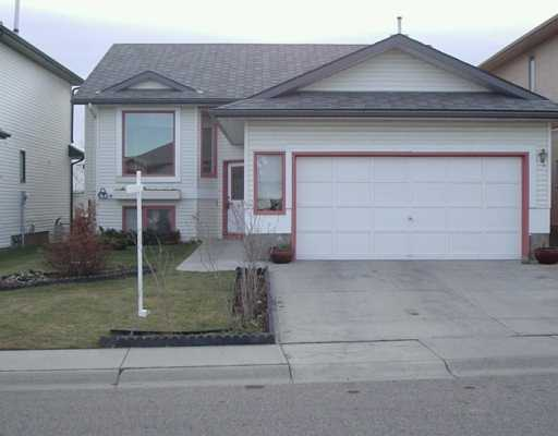 Beautiful 6bdrms with Walk-Out suite in Popular Hawkwood!