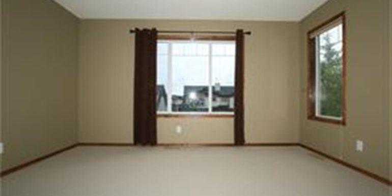 bonus-room-large