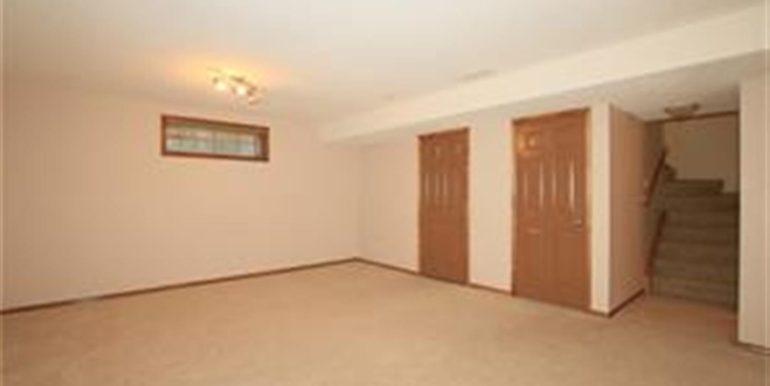 develped-basement-large