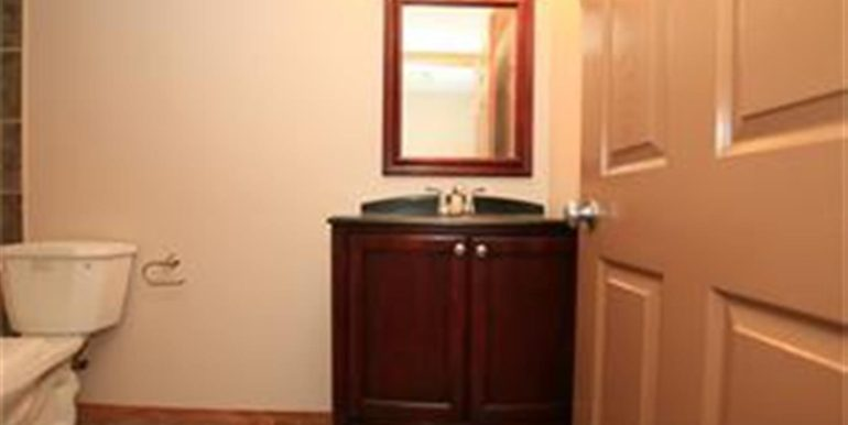 extra-bath-in-basement-large