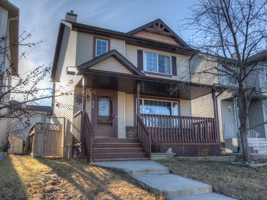 3 BDRM SINGLE FAMILY WITH DOUBLE GARAGE HOME IN BRIDLEWOOD!