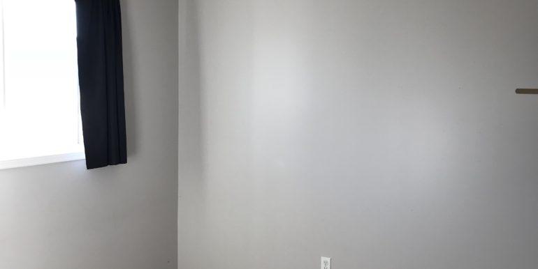 10-second-bedroom
