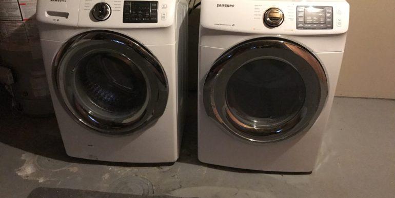 13-laundry-in-basement