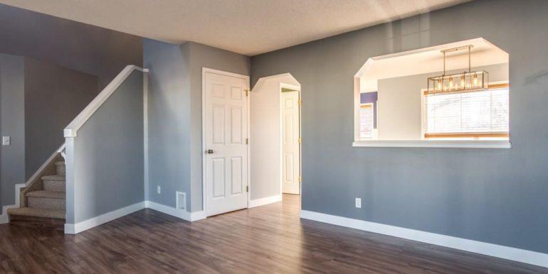 3-living-room