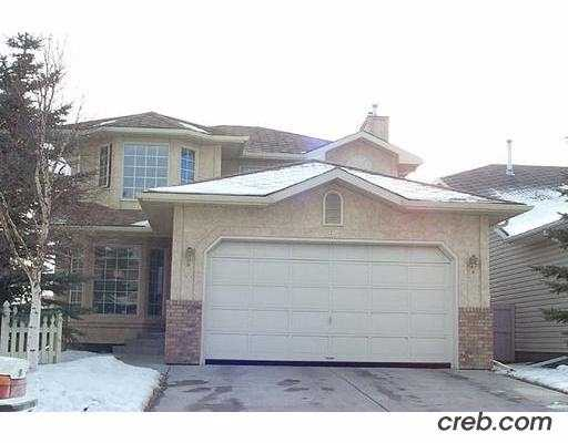 Immaculate 3 bdrms Single house for rent in Sundance!