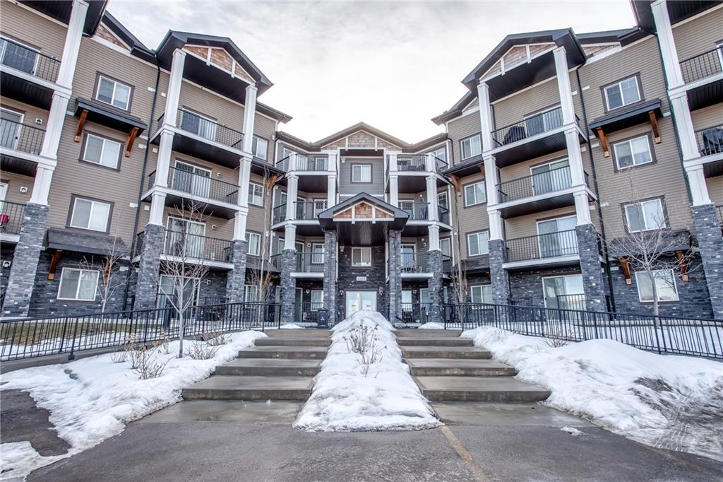2 Bdrms, 2 bath, owner occupied first time rental Condo Apt in Panorama West!