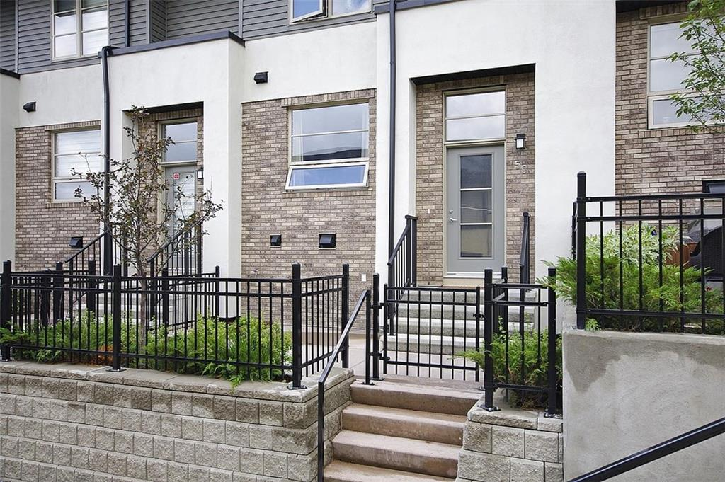 Beautiful 2 ensuites upgraded town home for rent in Aspen!