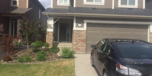 Just like new home, 3 bdrms over 2400sqft home in Legacy!