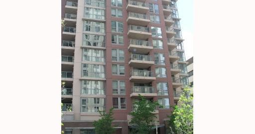 Exquisite 2 bedroom 2 bath condo located in downtown West!