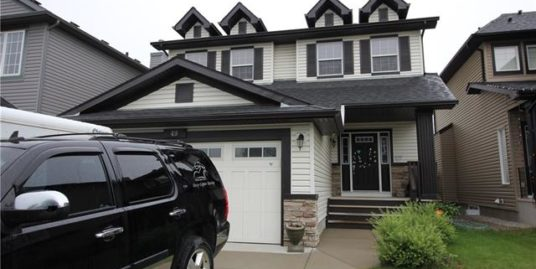 Over 2200 SQFT, well maintained 2 storey home Royal Oak!