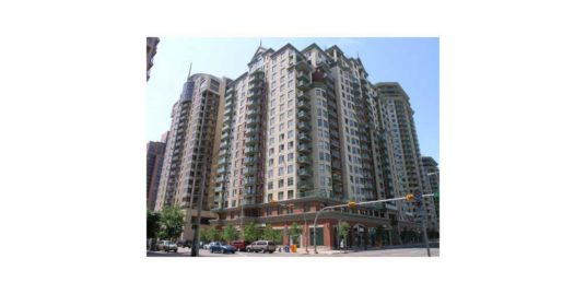 UTILITIES INCLUDED WEST END DOWNTOWN 2 BDRM APARTMENT IN TARJAN POINTE!