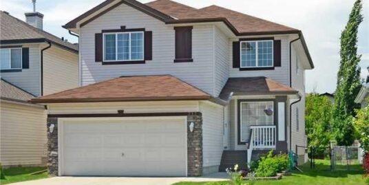 217 Panarama Hills Lane NW – Purchased