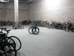 bike-storage