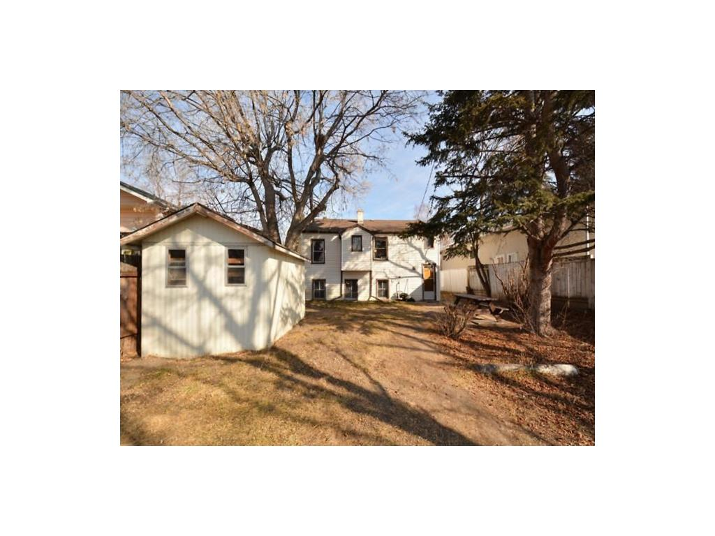 Newly renovated Bungalow for rent in Tuxedo!
