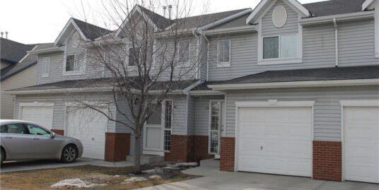 31 Country Village Circle NE – Sold