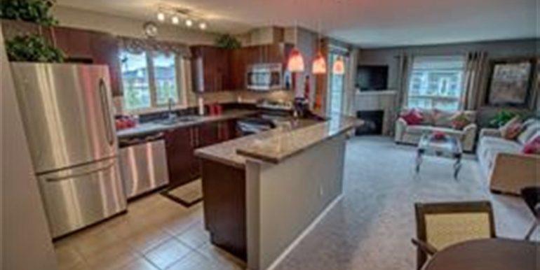 livingroom area (Large)