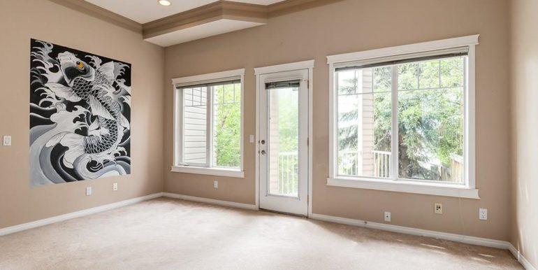 lower level family room 2