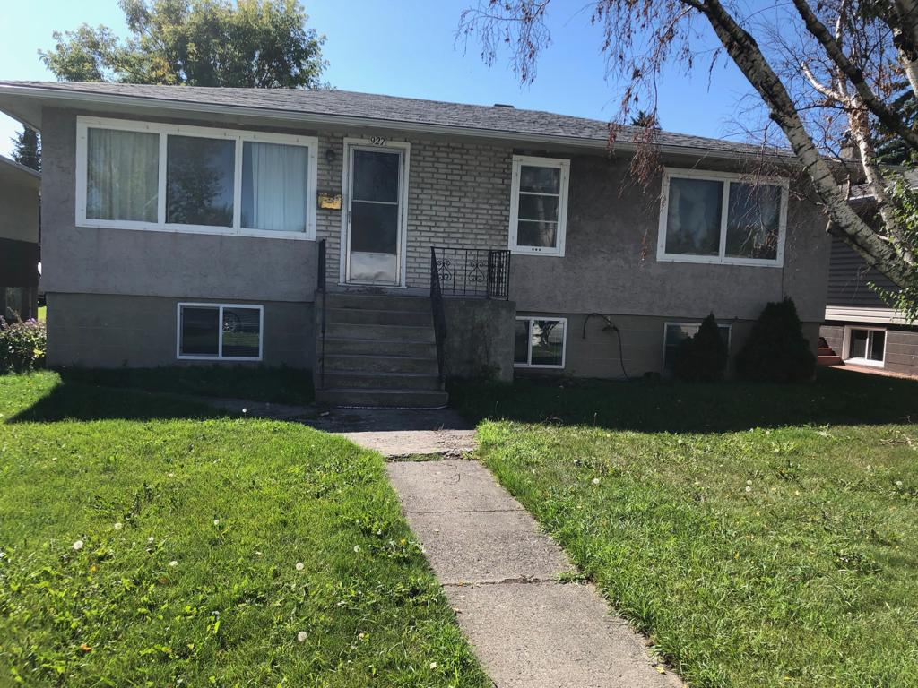 Newly renovated Legal 2 bdrms basement suite in Renfrew with separate entrance!