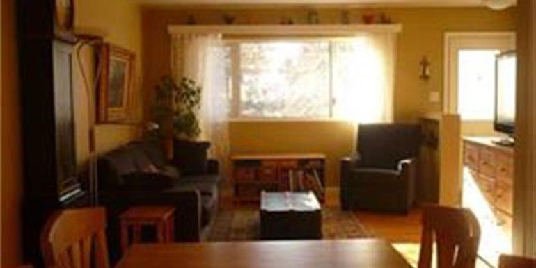 livingroom (Large)