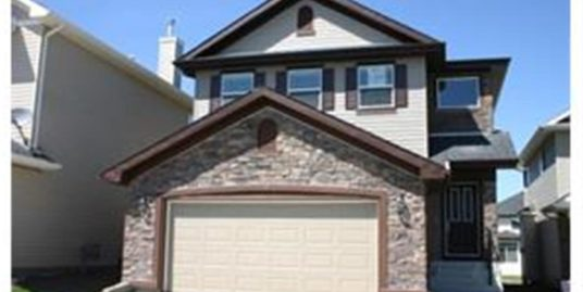 UNBEATABLE PRICE! OVER 2300 SQFT 2 STOREY HOME IN KINCORA!